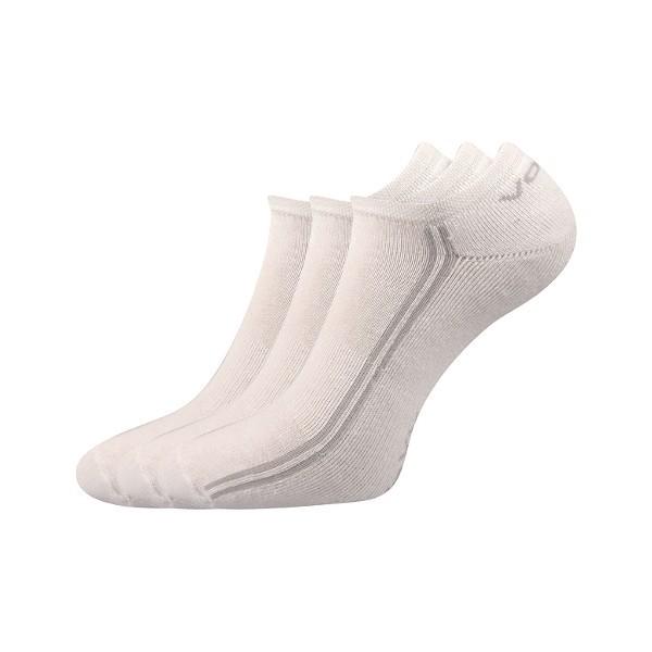 460e4c289ce BASIC nízké sportovní ponožky Voxx - Ponožkožrout.cz - ponožky ...
