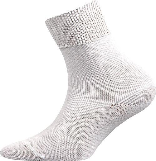 ROMSEK dětské 100% bavlněné ponožky Boma
