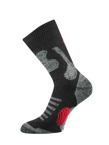 Outlast Navigátor zimní ponožky