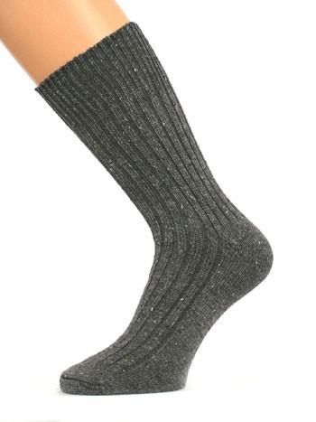 Pracovní ponožky Boma