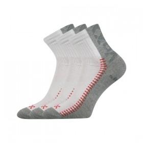 REVOLT antibakteriální ponožky s ionty stříbra Voxx - Ponožkožrout ... 1230f1537b