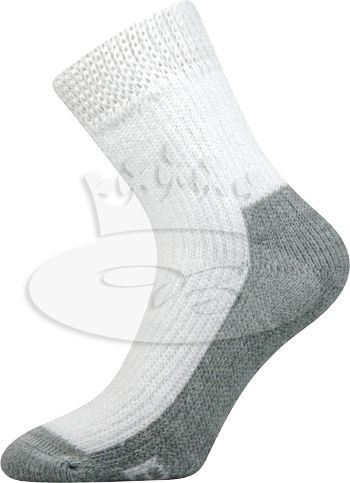 Spací teplé ponožky BOMA