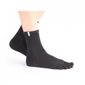 RUNNERS běžecké kotníkové prstové ponožky ToeToe - Ponožkožrout.cz ... 070fb745ca