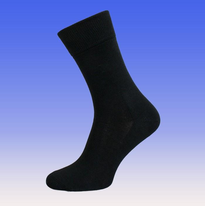 Předplatné - MANAGER luxusní bambusové ponožky