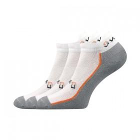 LOCATOR A sportovní ponožky Voxx - Ponožkožrout.cz - ponožky ... 943263ef2f