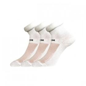 17976a89e50 FIFU dámské sportovní ponožky Voxx - Ponožkožrout.cz - ponožky ...