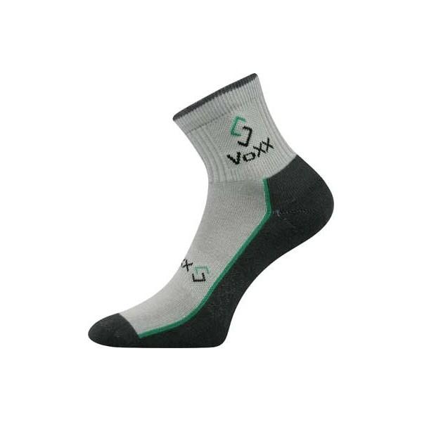 44c04282d55 LOCATOR B sportovní ponožky Voxx - Ponožkožrout.cz - ponožky ...
