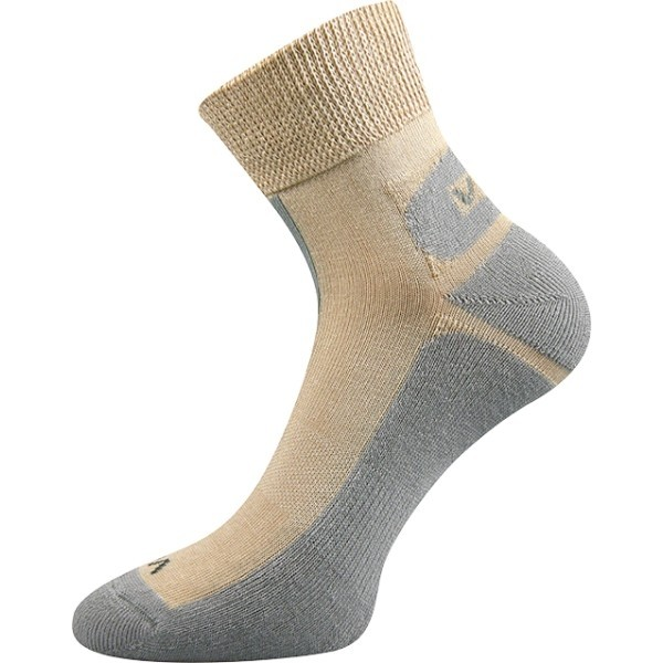 OLIVER sportovní froté ponožky Voxx - Ponožkožrout.cz - ponožky ... e362532f0c