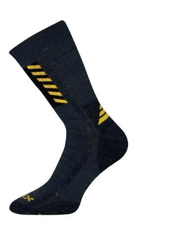 Power work - ponožky