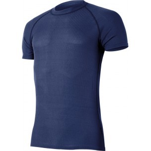 MTK funkční triko Lasting