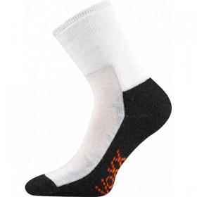 2ea4381f2cb VIGO funkční ponožky s coolmaxem Voxx - Ponožkožrout.cz - ponožky ...